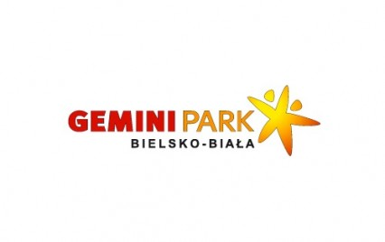 Gemini park bielsko parking