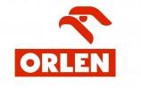pkn-orlen-logo