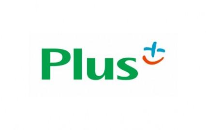 plus-gsm-logo