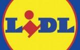 060318_222133_146_logo-lidl-square-kopia-cb1c5d52a0e05892ec8ca9710cc40627