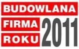 budowlana_firma_roku_2011