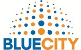 blue_city_logo-m