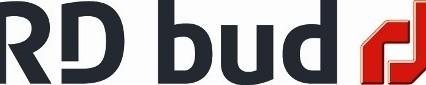 logo_RD_bud