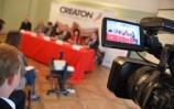 konferencja_prasowa_3