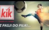 Z_pasji_do_pilki_KiK