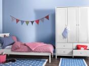 My_Room_Dywany_zdjecie_aranzacyjne_2
