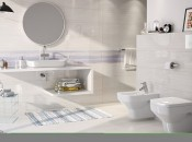 Elegant Stripes bathroom_mp1