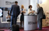 stoisko_rd_bud_podczas_konferencji_biurowce_w_polsce_2014