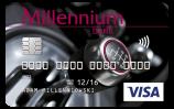 Millennium Alfa-skrzynia biegow