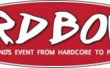 logo_hardbolw_psd