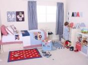 My_Room_Kolekcja_Fire_Trucks_zdjecie_aranzacyjne_3
