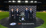 YOKOHAMA_Chelsea_Stamford Bridge