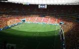 stadium-510202_640