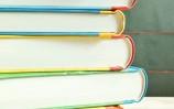 books-447466_640