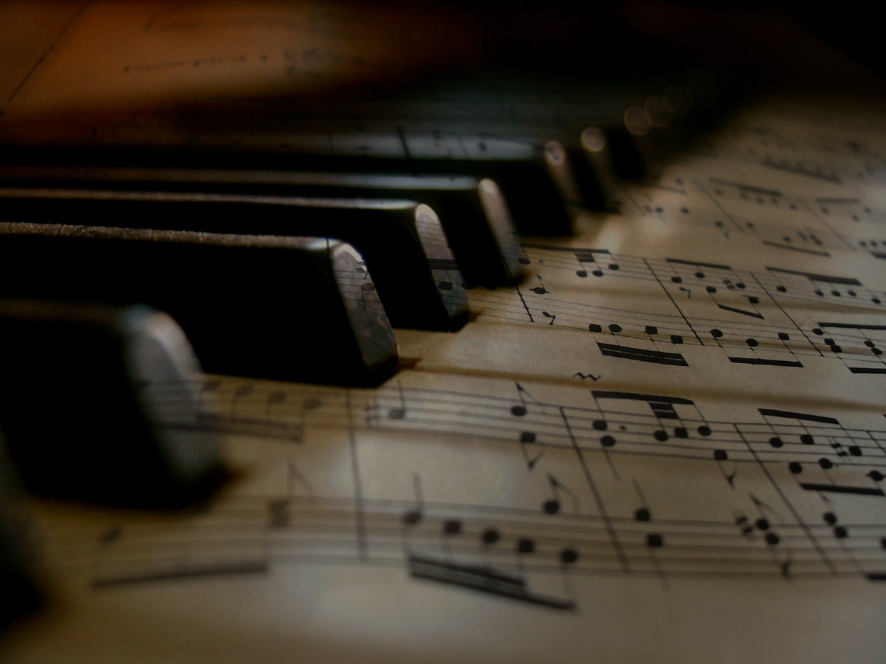 Muzyce na ratunek