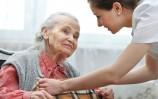 demencja-sen