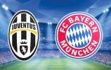 Juventus-vs-Bayern-Munich-702x336