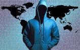 hacker-male
