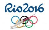rio-2016-doping-np