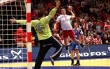 handball-aaa