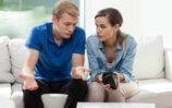 Jak rozmawiać o pieniądzach w związku?