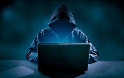 w stanie cyber-wojny