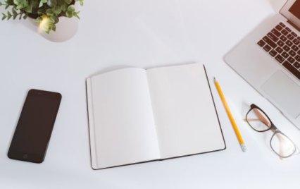Jak rozwinąć własny startup? 5 cennych porad
